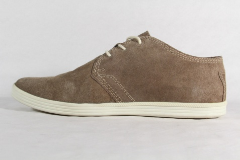 Bugatti Herren Schnürschuh, Halbschuh NEU! Sneaker grau, NEU! Halbschuh Beliebte Schuhe 644e30
