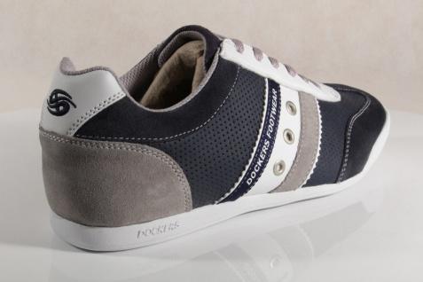 brand new 86f62 45f91 dockers-herren-schnrschuhe-sneaker-echtleder-blau-28pe999-neu-.jpg