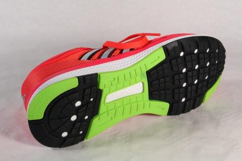 Adidas Sportschuhe Laufschuhe mana bounce pink NEU! - Vorschau 5