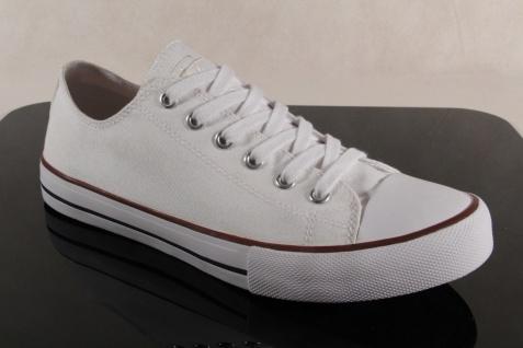 Damen Schnürschuhe Halbschuhe Schnürer Freizeitschuhe Sneakers weiß 23649 NEU!!