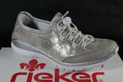 Memosoft Sneakers Sportschuhe Halbschuhe bei Yatego HvO1o