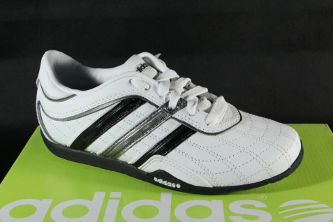 Adidas Sneakers Schwarz online bestellen bei Yatego