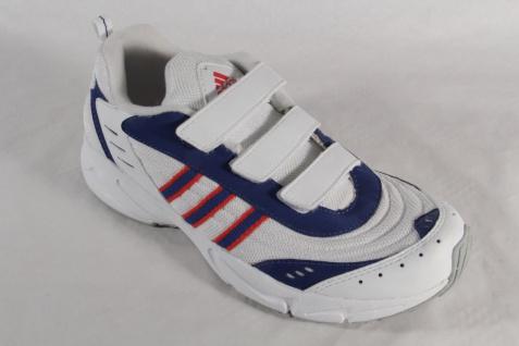 Adidas Surfin Turnschuh Laufschuh Laufschuh Turnschuh Sportschuh NEU 0fce0c