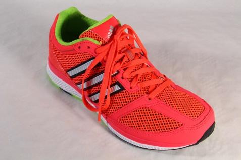 Adidas Sportschuhe Laufschuhe mana bounce pink NEU! - Vorschau 4