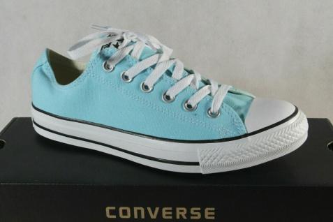 Converse All Star Damen Sneaker Schnürschuh Turnschuh Sportschuh 147142C NEU