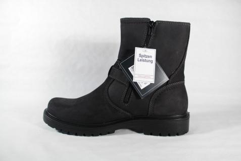 Jomos Stiefel Stiefeletten Boots Winterstiefel Leder Sympatex Neu! Neu! Neu! 30b485