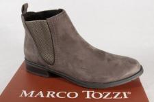 Marco Tozzi 25321 Damen Stiefel, Stiefelette, Boots pepper NEU!