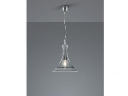LED Küchenlampen hängend für über Kochinsel, Couchtisch modern, Esstischleuchten