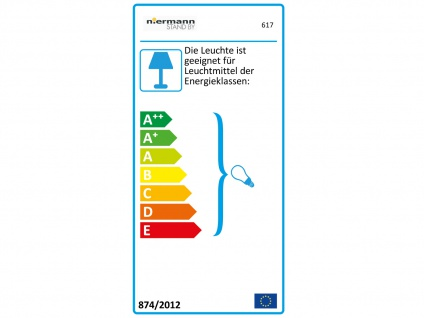 Kinderzimmerlampe hellblau Deckenleuchte 3-flammig Spots schwenkbar Lampe *NEU* - Vorschau 4