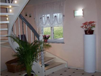 600W Infrarot Säulenheizung Heizsäule bemalbar 120cm, Vitalheizung - Vorschau 3