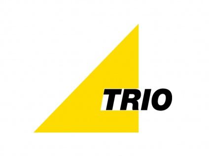 LED Pendelleuchte Hängelampe SYDNEY, Chrom, Acryl, L. 103 cm, dimmbar, Trio - Vorschau 5