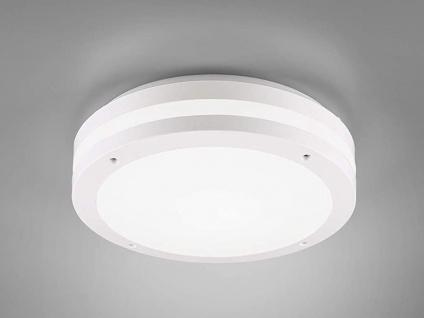 Außenleuchte weiß Deckenlampen Wandlampen Fassadenlampen Gartenlampen mit Strom
