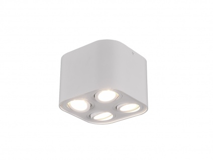 Mehrflammige Spot Beleuchtung Deckenlampen, Küchenstrahler für über Kochinsel - Vorschau 2