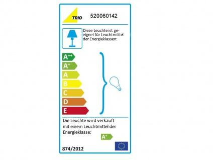 LED Sockelleuchte in Anthrazit 30cm - 2er Set Terrassenbeleuchtung Wegeleuchten - Vorschau 3
