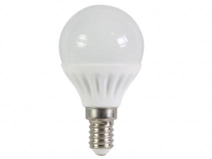 LED Leuchtmittel 2 W warmweiß, nicht dimmbar, E14, 140 Lumen XQ-lite