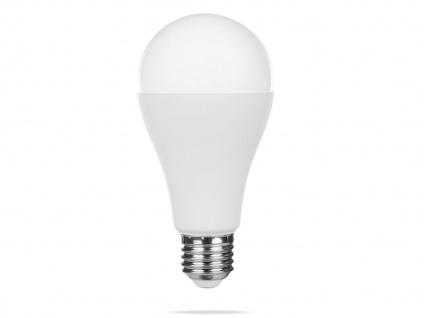 Intelligentes LED Leuchtmittel Smarthome PRO, dimmbar & RGB Farbwechsel per App - Vorschau 2