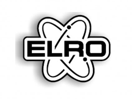 2-in-1 Kombi-Detektor, Kohlenmonoxid-Melder und Gas-Melder Elro RM337 - Vorschau 2