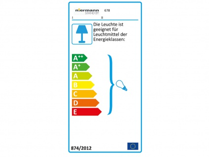 LED Deckenleuchte dimmbar, rund Ø35cm FUSSBALL Motiv Deckenschale Kinderzimmer - Vorschau 4