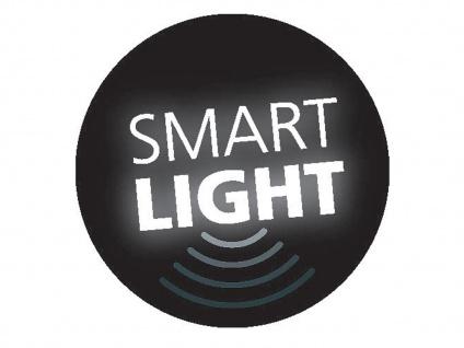 LED-Nachtlicht/Orientierungslicht 0, 5W, Steckdose & Dämmerungssensor - Vorschau 2