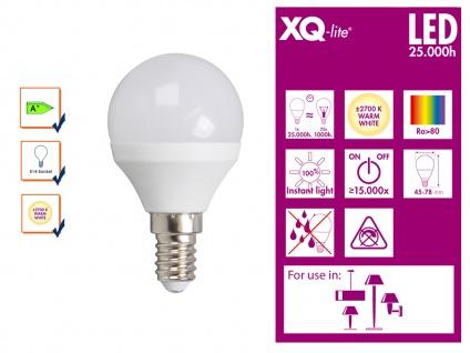 LED Kinderzimmerlampe Decke SUNNY Schlummerlicht Amazon Echo kompatibel! - Vorschau 5