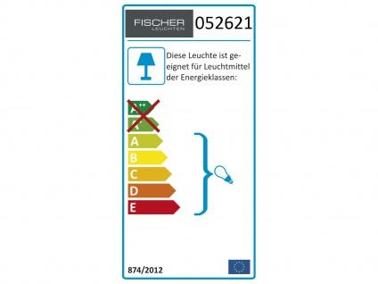 Gestell für Schirme Shine-Loft-Modular, Stehleuchte, Fischer-Leuchten - Vorschau 3