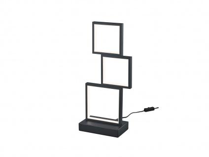 Coole Nachtischlampen für Jugendzimmer, die moderne Fensterbank Tischleuchter - Vorschau 2