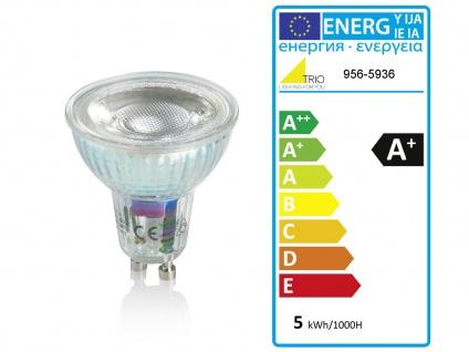 LED Deckenstrahler SUNNY 3flammig, Spots schwenkbar, Wolkenlampe *NEU* - Vorschau 4