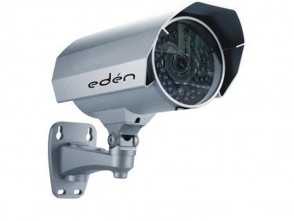 Außenkamera m. Nachtsichtfunktion zur Besucherzählung,Überwachung, C1152