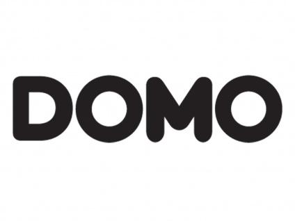 Domo Stabmixer 800 Watt, Edelstahl, Farbe schwarz, Pürier Zauber Stab Mixer - Vorschau 5