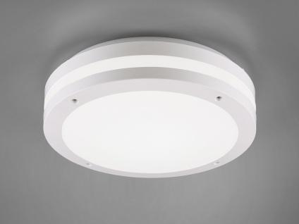 Außenleuchte mit Bewegungsmelder Deckenlampen Wandlampen Gartenlampen mit Strom