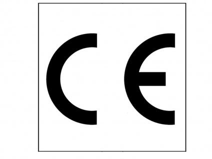 2er-SET Aufputz Bewegungsmelder weiß 8m/180°, Lux und Zeitintervall einstellbar - Vorschau 4