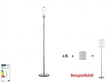 Gestell für Schirme Shine-Loft-Modular, Stehleuchte, Fischer-Leuchten - Vorschau 1