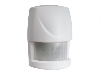 Bewegungsmelder 10m / 110° Smart Home ELRO AS8000 Alarmsystem App gesteuert - Vorschau 2