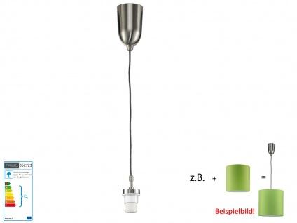 Gestell Abhängung Schirme Shine-Loft Modular, Hängeleuchte, Fischer-Leuchten
