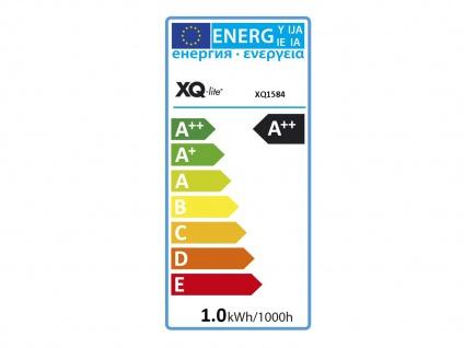 2er-Set Niedervolt LED Leuchtmittel 1, 2 Watt warmweiß, Stiftform G4 GU4 / 12V - Vorschau 3