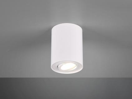 Küchendeckenlampen für über Kochinsel, Vitrinenbeleuchtung Galerie Lichtspots
