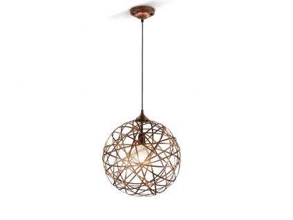 Ausgefallene Pendelleuchte Esstischlampen Designerlampen Wohnzimmer Esszimmer