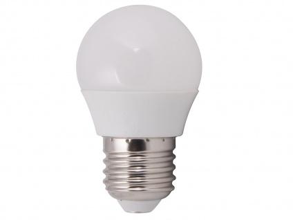 XQ-Lite LED-Leuchtmittel, 4 Watt, 320 Lumen, warmweiß EEK A+