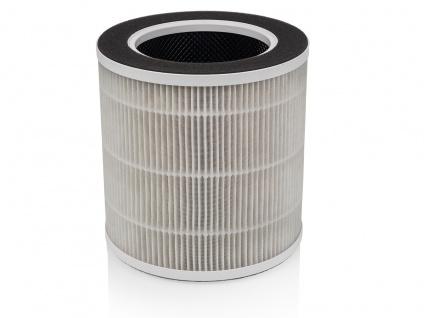 Ersatzfilter Luftreiniger für TRISTAR AP-4787 25m3 - 3in1 HEPA/Carbon/Vorfilter