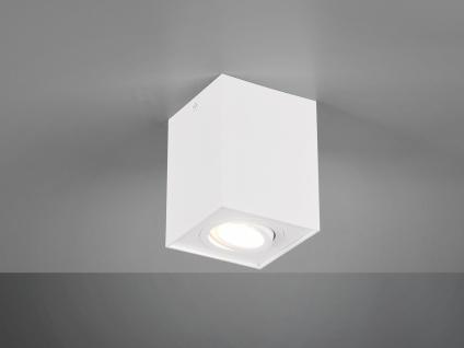 Coole Deckenlampen für über Kücheninsel Jugendzimmer Galerie Flur, Spotleuchten