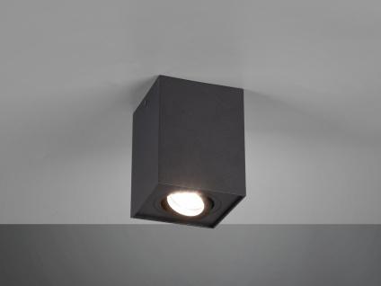 Coole Deckenlampen geometrische Formen für über Kücheninsel Jugendzimmer Galerie