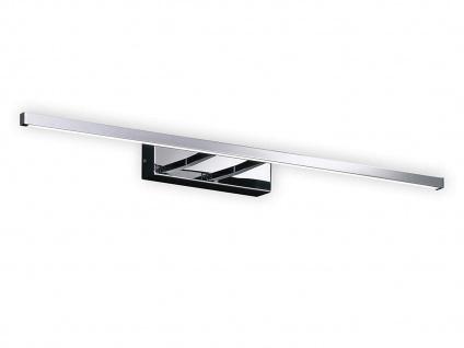 LED-Wandleuchte / Wandlampe BASSA 30032, Honsel