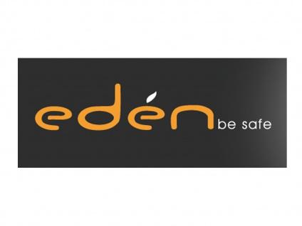Eden be safe Adapter 4 Sück, Verbinden von RCA-Kabeln an BNC-Anschlüssen - Vorschau 2