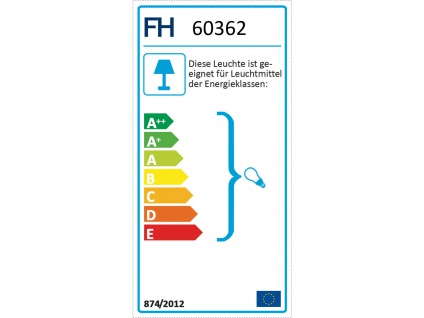 Dimmbare LED Pendelleuchte mehrflammig mit 4 Rauchglasschirmen, Esszimmerleuchte - Vorschau 4