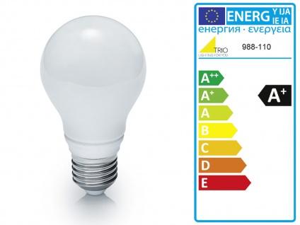 moderne LED Pollerleuchte zur Gartengestaltung ? Wegeleuchte mit Bewegungsmelder - Vorschau 4