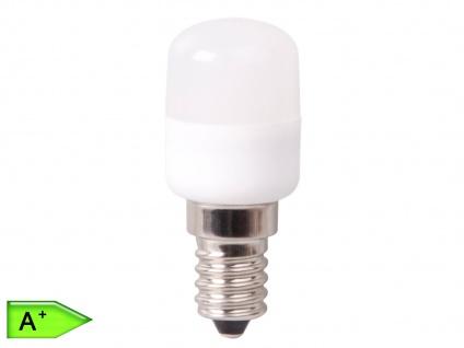 LED-Leuchtmittel 2, 5W, E14, Mini Nachtlicht/Kühlschrank/Dunstabzug