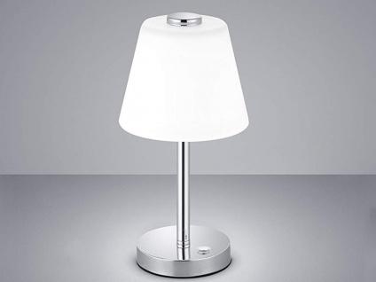 nachttischlampe led online bestellen bei yatego. Black Bedroom Furniture Sets. Home Design Ideas
