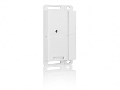 Fernbedienbarer Funk-Magnetschalter für Fenster und Türen