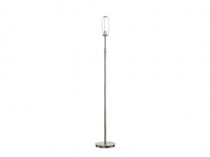 Gestell für Schirme Shine-Loft-Modular, Stehleuchte, Fischer-Leuchten - Vorschau 2