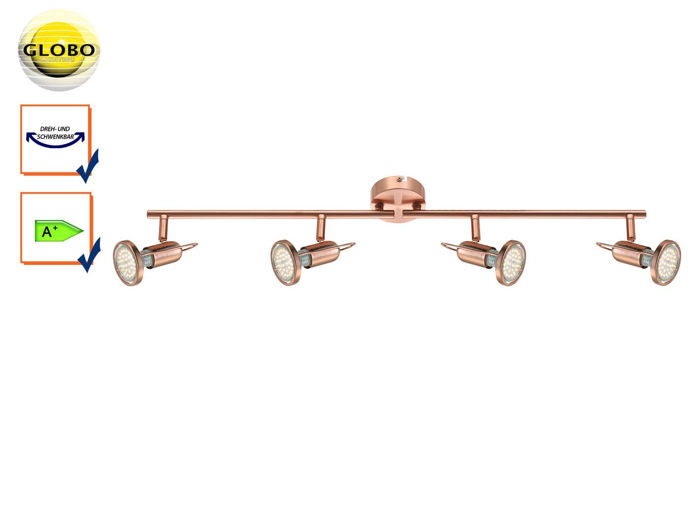 Kralle am Seitendeckel  für Stihl 028 028AV AV Super bumber spike